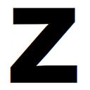 NOTzestyshoes's profile picture