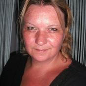 bonzbuyer_kkfom's profile picture