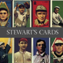 stewartscards's profile picture