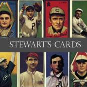stewartscards's profile picture