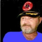 polzar's profile picture