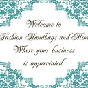 FashionHandbags's profile picture