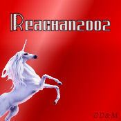 Reaghan2002's profile picture