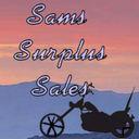 samsurplus's profile picture