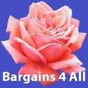 Bargains4All's profile picture