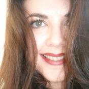 Jessi319's profile picture