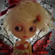 daifuku0darling's profile picture