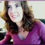 Bridgit66's profile picture
