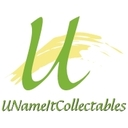 unameitcollectables's profile picture