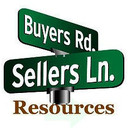 Sellers consultant sign avatar thumb128