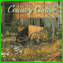 countryclutter's profile picture