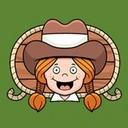 ResaleWrangler's profile picture