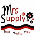 MrsSupply's profile picture