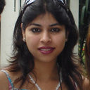 krishnamartindia's profile picture