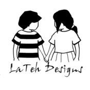 LaTehDesigns's profile picture