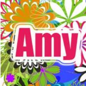 Amy_fbflkqb's profile picture
