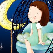 artinsomnia's profile picture