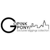 Logo_gopinkpony_thumb175