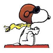 Snoopy thumb175