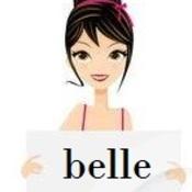 MusicCityBelle's profile picture