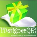 1designergift horizontal thumb128