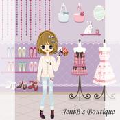 Profile copy2 thumb175