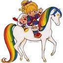 MariaS412's profile picture