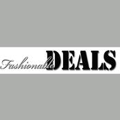 Fd bonanza corner logo 5 11 copy thumb175