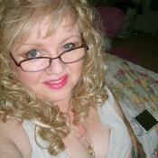 bonzbuyer901397's profile picture