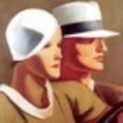 TheSugarTree's profile picture