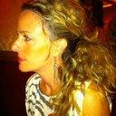 zoe21904's profile picture