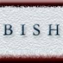 bishophouse's profile picture