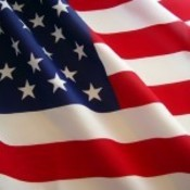 Usa flag 150x150 thumb175