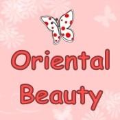 Oriental beauty v3 thumb175