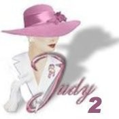stationerybyjudy2's profile picture