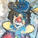 Clowns thumb128