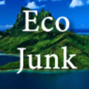 ecojunk's profile picture