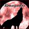 Renagades wolf thumb48