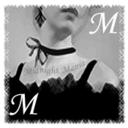midnightmania's profile picture