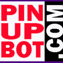 pinupbot's profile picture