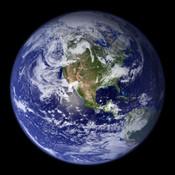 Blue planet thumb175