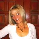 VintageVariance's profile picture