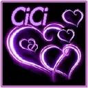 CiCi's profile picture