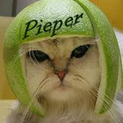 pieper's profile picture