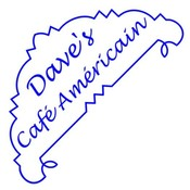 011197_dave_s_cafe_american_thumb175