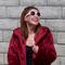 Fadaddict white hexagon sunglasses sm thumb48