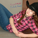 cowgirlmodel's profile picture