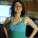 LunaSilverCircle's profile picture