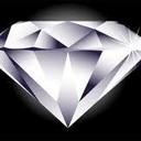 Sparkleco's profile picture