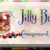 jillybeansboutique's profile picture